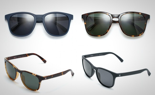 affordable summer sunglasses for men
