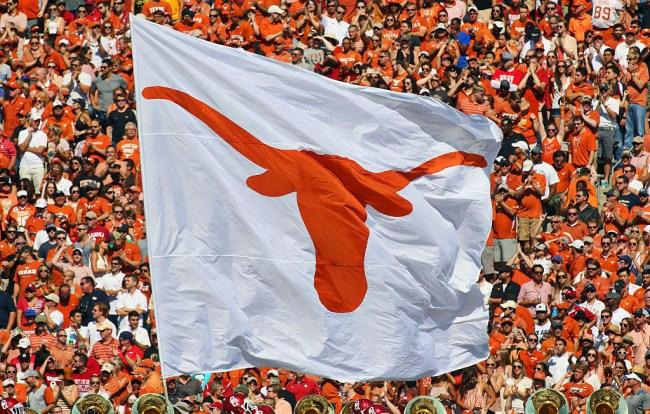 texas longhorns football covid 19 cases