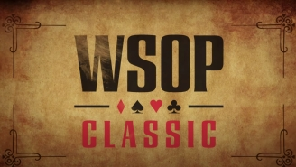 PokerGo Will Re-Air 134 Classic WSOP Main Events Episodes So We Can Get Our WSOP Fix