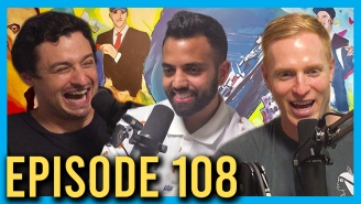 Kanye's Latest Excitement, With Akaash Singh On Oops The Podcast