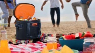 15 Best Coolers For The Money In 2021 That Are Rugged And Dependable