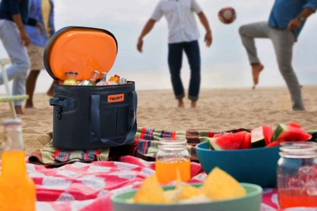 Best Coolers For Money 2021
