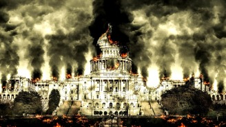 Doomsday Prophecy Claims World War 3 Is Coming And All The Signs Are Already In Place