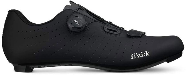Best Cycling Shoes Deals Guide