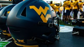 West Virginia Parts Ways With Defensive Coordinator Vic Koenning After Alleged Mistreatment Of Players, Name Calling