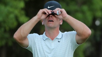 3M Open DFS Picks From An Expert Who's Correctly Picked 4 Of The Last 6 Tour Winners