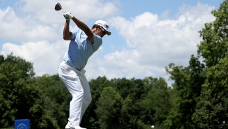 Memorial Golf Tournament DFS Picks From A Guy Who's Correctly Picked 3 Of The Last 5 Tour Winners
