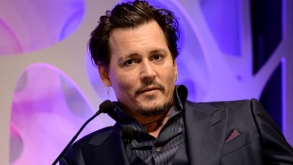 Amber Heard Reads Intense Private Email Draft To Johnny Depp In Closing Argument, Calling Him A 'Needy Man Child' Who Pooped Himself During Benders