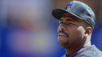 Bobby Bonilla Day Needs To Be Taught In Colleges