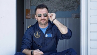 Randolph Engineering Sunglasses: Wear The Shades That U.S. Fighter Pilots Trust The Most