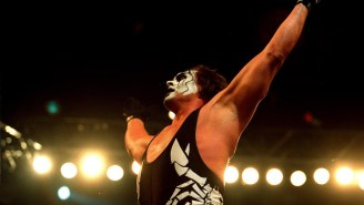 Now That 'Last Ride' Is Over, Here Are 5 Other Wrestlers Who Need A Documentary Series
