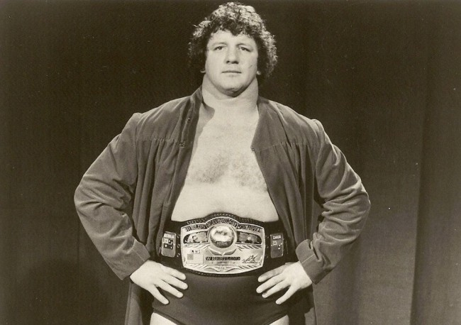 Terry_Funk_NWA_Champion