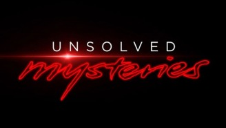 'Unsolved Mysteries' Creator Shoots Down Fan Theory About Rey Rivera, FBI Reopens Alonzo Brooks Case