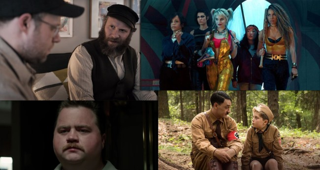 Whats New On HBO Max In August