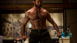 Guy Tries 'Wolverine' Eating Plan For One Day And It Involves Intermittent Fasting AND Eating 4,000 Calories