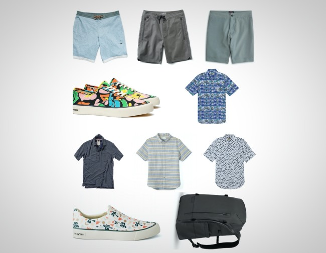 best finds Huckberry Summer clearance sale 2020