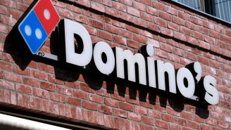 Domino's Tried To Give 'Nice Karens' Free Pizza But Canceled The Promo After Angry Critics Demanded To Talk To A Manager