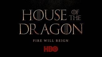 'Game of Thrones' Targaryen Prequel Has Begun Casting, Aiming For 2022 Release Date