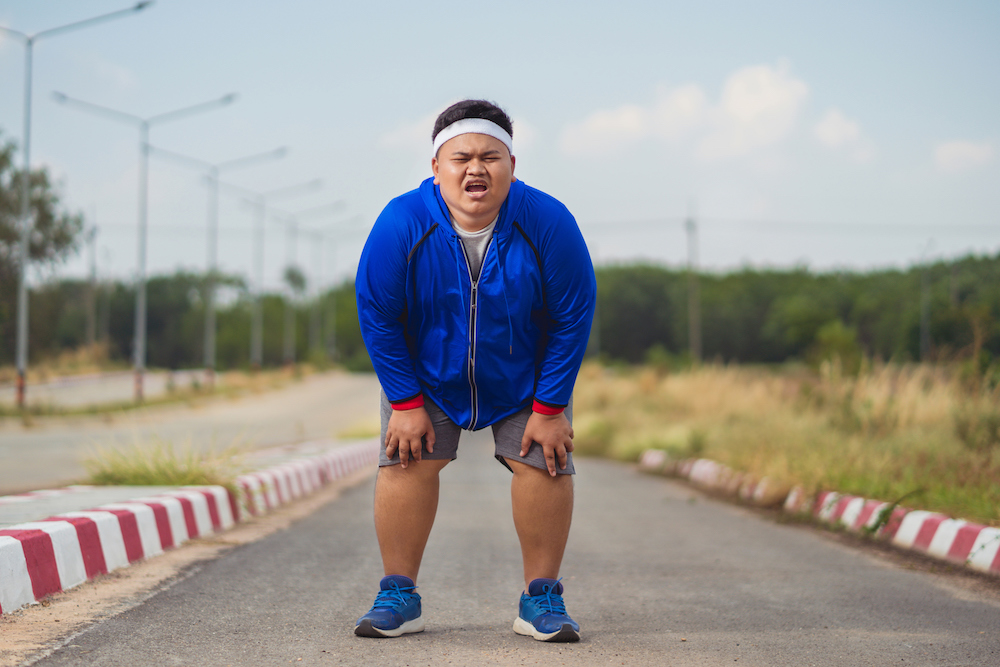 How To Start Running - A Beginner's Guide For People Who Hate To Run