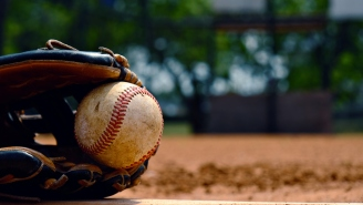 Three MLB Games To Keep An Eye On Today – July 29, 2020