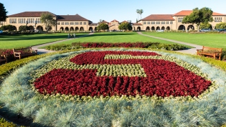 These Are The Top 20 Colleges Where Graduates Are Earning The Most 10 Years After Graduation