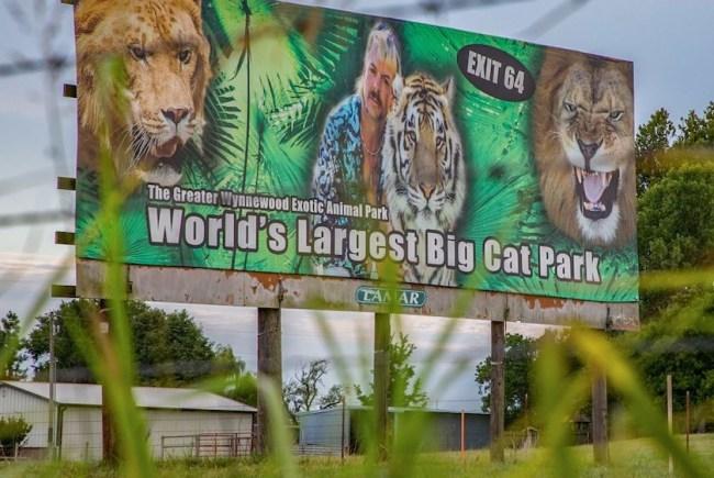 joe-exotic-tiger-park-human-remains