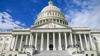 Another Stimulus Check Could Be Coming