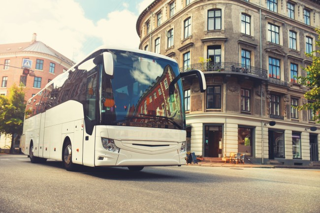 rent famous musician bands tour buses
