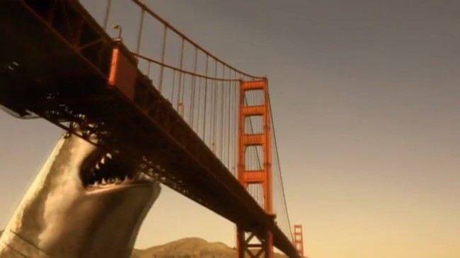 scariest movie sharks ranked