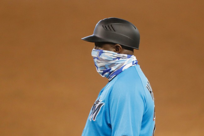 The MLB season reportedly won't be cancelled after Miami Marlins' COVID-19 outbreak