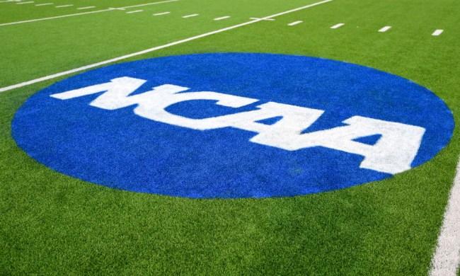 possible college football player deaths coronavirus