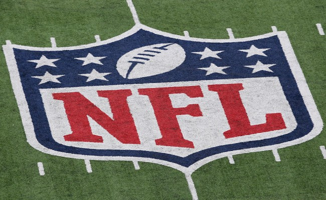 nfl canceling 2020 preseason games