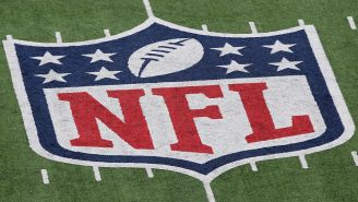 The NFL Caves To Players And Offers To Eliminate Preseason Games Entirely This Year As Part Of A New Safety Proposal