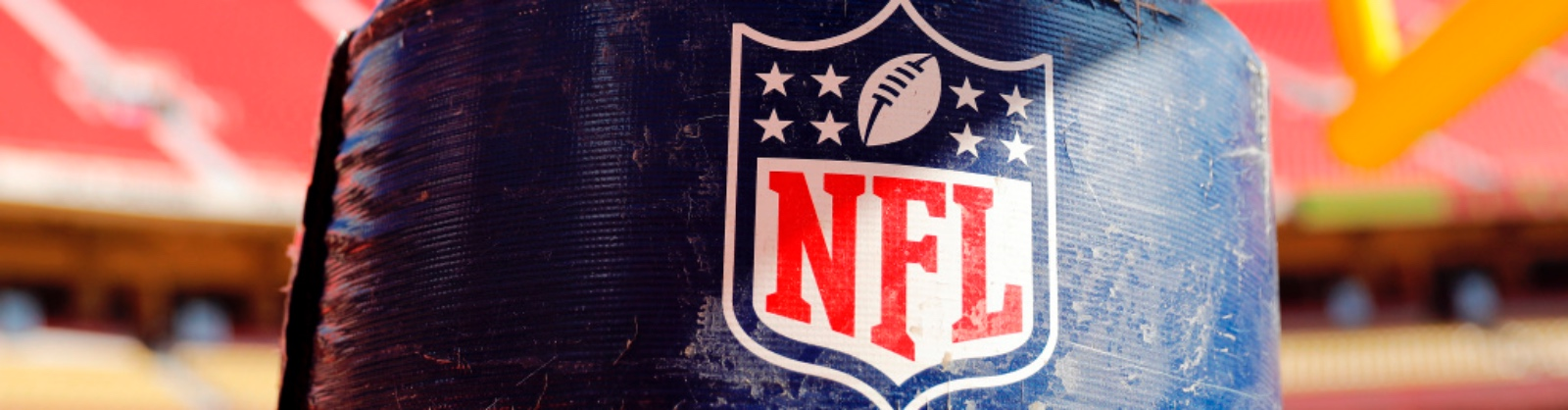 5 Possible Dumbass Decisions That Will Totally Screw The NFL Season From Ever Happening