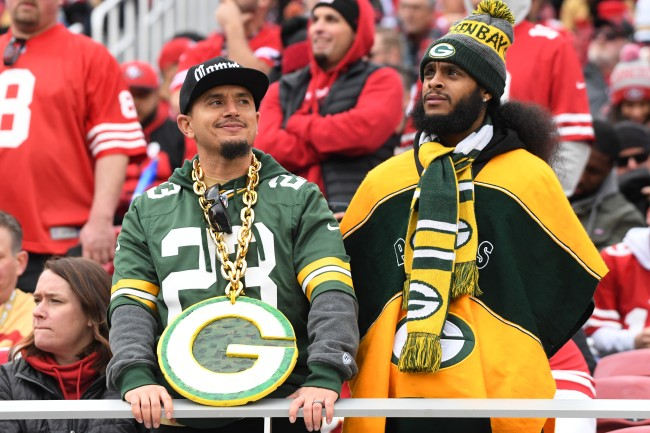 With the NFL season in flux because of the pandemic, many Green Bay Packers fans aren't willing to risk their lives by attending games