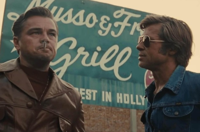 once upon time hollywood peak moveigoing