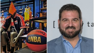 Dan Le Batard 'Proud Of ESPN' For Publishing Bombshell NBA China Story, Pablo Torre Says LeBron James Needs To Talk About The Issue