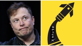Elon Musk's 'Crooked Dick' Becomes Latest Casualty In Johnny Depp Libel Trial