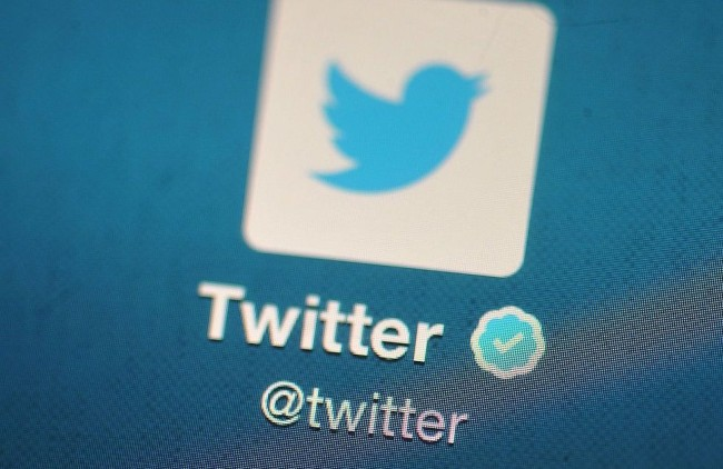 twitter to test paid subscription model