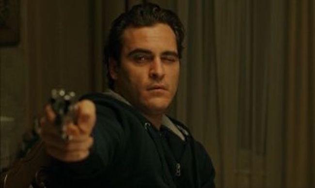 ukraine joaquin phoenix movie hostage situation