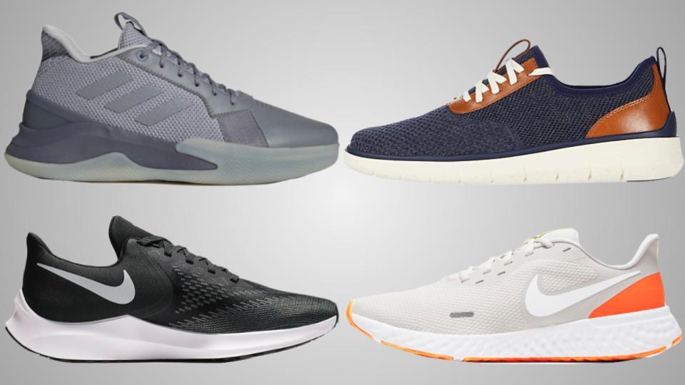 best shoes deals