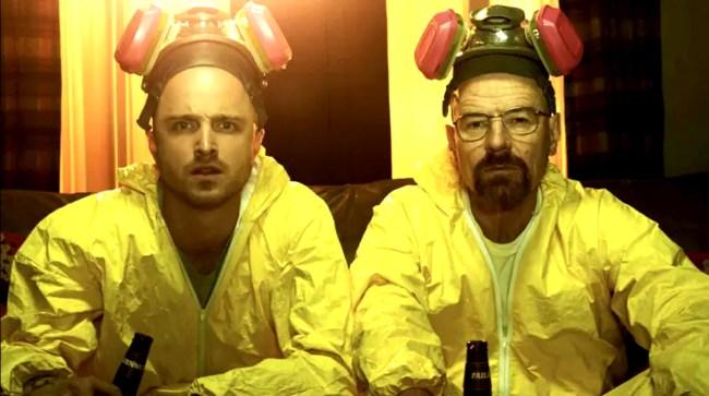 Better Call Saul Creator Season 6 Will Alter View Of Breaking Bad