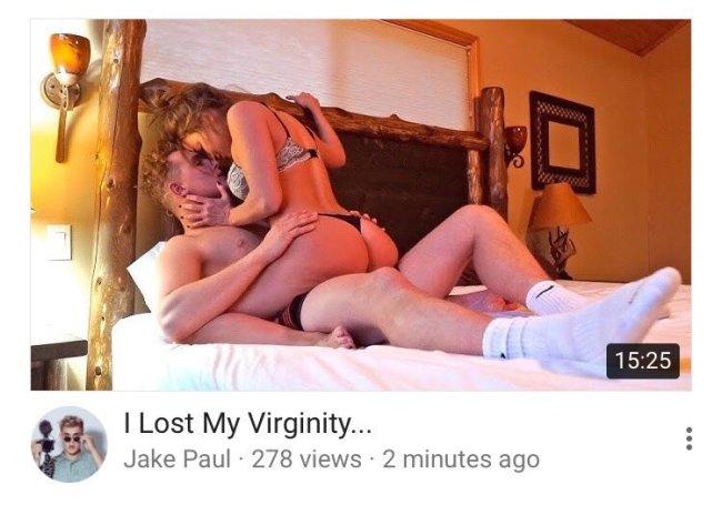 Jake Thumbnail 1