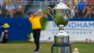 Wyndham Championship Golf Picks From An Expert Who's Picked 5 Of The Last 6 Tour Winners (!!!)