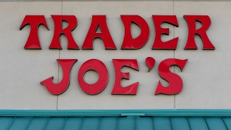 Trader Joe's Will Not Change Ethnic-Sounding Labels After People Called Them 'Racist'
