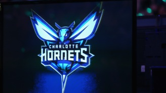 Charlotte Hornets Radio Announcer Suspended Indefinitely For Using N-Word In Tweet, Claims He Typed It Accidentally