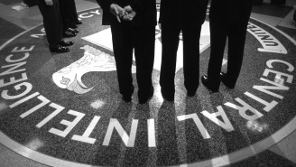 If You Can Solve This Puzzle, The CIA Wants To Talk To You About A Job