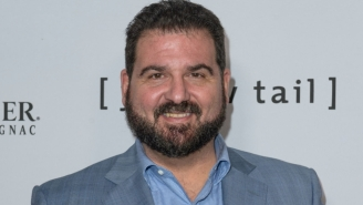 Dan Le Batard Show Posts Twitter Poll Asking If It's Funny Jonathan Isaac Tore His ACL After Not Kneeling For National Anthem