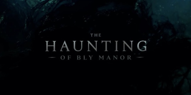 Netflix Drops First Trailer For 'The Haunting of Bly Manor', The Follow-Up To Last Year's 'Hill House'