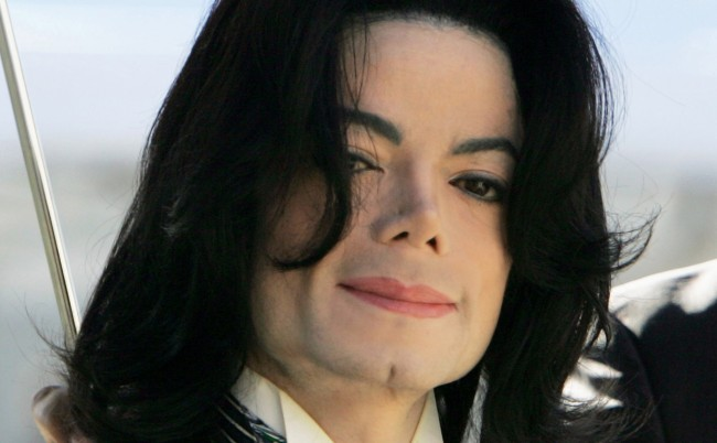 Teen Who Looks Like Michael Jackson Has To Defend Herself From Trolls